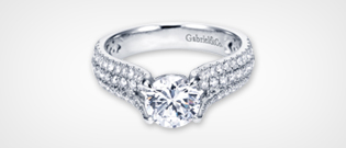 engagement_wedding_ring